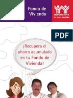 05_OE_fondo_de_ahorro
