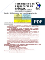 Bioestadistica_sylabus(EM10)