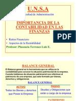 contabfinanzas-110530202719-phpapp01