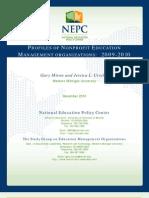 NEPC_NP-EMO-09-10_0
