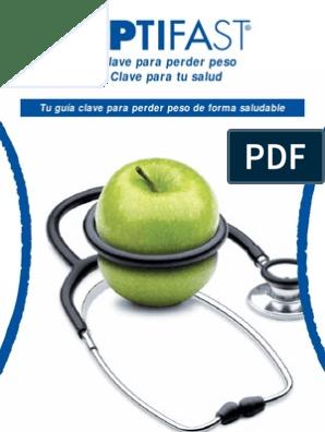 Parafina para adelgazar riesgos
