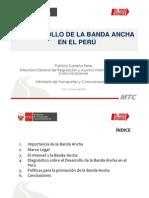 BANDA_ANCHA3