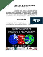 convocatoria_CONGRESO_NACIONAL1