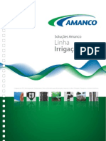 Catalogo_Amanco_Irrigacao_2010