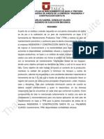 Gonzalez Valdes[1] Copy