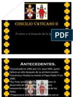 concilio-vaticano-ii-1196290031948367-3