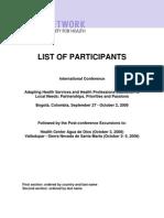 ParticipantsList_Colombia2008