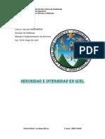 200516349_tarea5