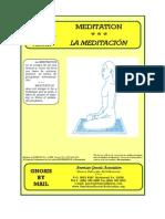 AmericanGnosticAssociation Meditation THEORY2