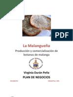plan_de_negocios_malanga[1]
