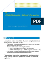 9-HRPD-A LTE Handoff-A Mobile Perspective