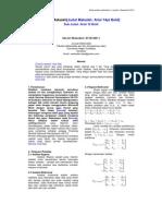 Statmultivariat Paper Template