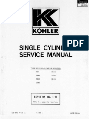 Kohler_K91_K141_K161_K181_K241_K301_K321_Serv_Man_0472 Kohler K Ignition Wiring Diagram on yardman lawn mower wiring diagram, kohler ignition control panel, kohler starter diagram, kubota tractor radio wiring diagram, cv12.5s diagram, ignition switch diagram, briggs and stratton 18 hp wiring diagram, kubota starter wiring diagram, cub cadet wiring diagram, kohler command 25 hp diagram, pto wiring diagram, kohler marine generator 5ecd, john deere delphi radio wiring diagram, john deere mower wiring diagram, kohler k301 wiring diagrams, john deere 110 wiring diagram, scag mower wiring diagram, kohler fuel pump diagram, kohler not charging, case 446 tractor wiring diagram,