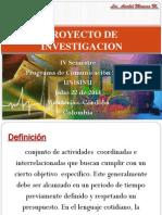 Clase 1_intro_formulacion de Proyectos