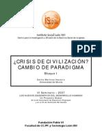 02_sesion_emilio_martinez