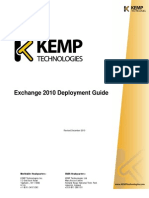 KEMP_MS__Exchange_2010_Deployment_Guide_5_1_0924