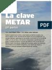 Metar-I