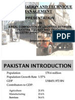 Transportation and Technique Management Ppt.pptx (by Jehanzeb Anees Final)