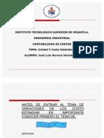 Diapositivas Unidad 5