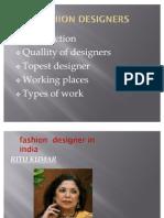 Indian Fashion Designer Ritu Kumar Fashion Fashion Beauty