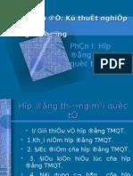 Hop dong mua ban NT