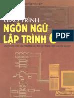 giao_trinh_ngon_ngu_lap_trinh_c_1847