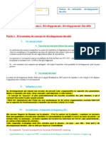 Fiche 6 Chapitre Intro Duct If 2011-2012