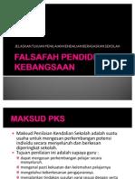 FPK tajuk4