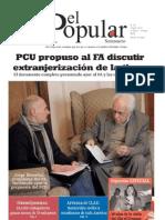 El Popular 150 Todo_pdf