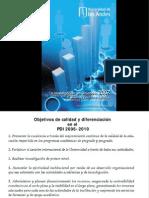 PresentacionLibro2007