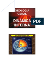 PDF - Geologia Geral