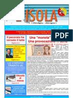 L'ISOLA n 14 - 2008