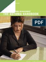 Handbook Web Sec3