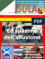 L'ISOLA n 6 - 2009
