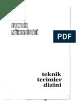 teknik_terimler