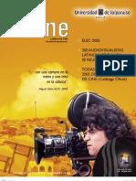 Revista  +Cine