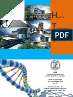 HTD-Memoria Descriptiva