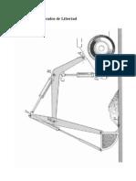 Mecanismos Para Calcular GDL 2