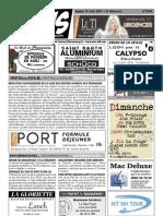 16 p. newsfr St-Barths 13aout 2011