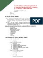 Bases Metodolgicas de Los Ensayos Clnicos II