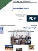 7_FormationControl