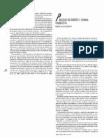 f1 Mallol Proceso y Narrativa