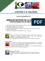 03 Curso arboles Nativos