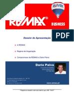 Dossier apresentação