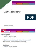 La SNCF Et Les Gares-Colombo-Chartier-MAS - Copie