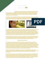 reflexiones Ferran Adria