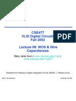 cse477 lecture8