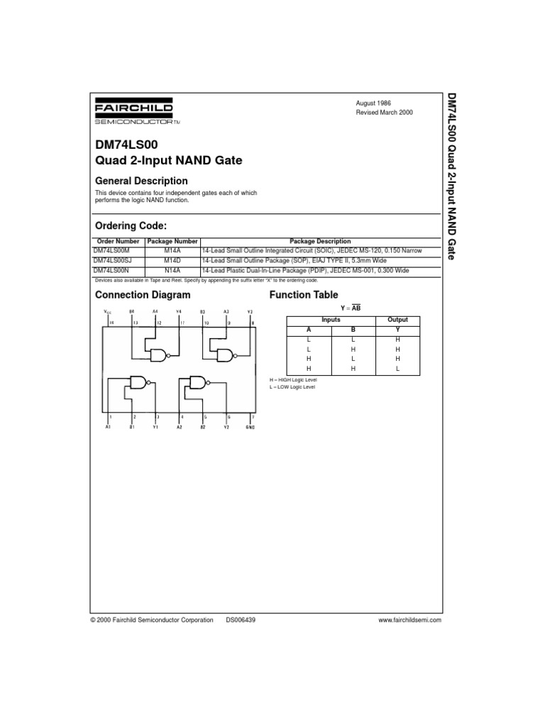 Datasheet Manufactured Goods Computer Engineering Small Outline Integrated Circuit The