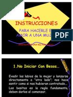 INSTRUCCIONES[1]...