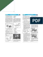 Páginas desdeManual de Soldadura Oerlikon EXSA S.A.